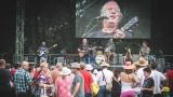 Třídenní Lodenica úspěšně zakončila festivalové léto (20 / 26)