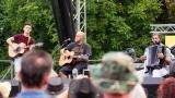 Třídenní Lodenica úspěšně zakončila festivalové léto (21 / 26)