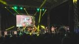 Třídenní Lodenica úspěšně zakončila festivalové léto (24 / 26)