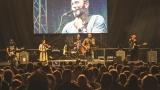 Třídenní Lodenica úspěšně zakončila festivalové léto (26 / 26)