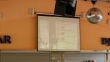 Prezentace projektu fiktivních firem (12 / 134)