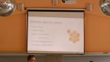 Prezentace projektu fiktivních firem (35 / 134)