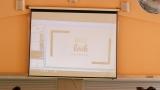 Prezentace projektu fiktivních firem (39 / 134)