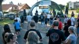 Rožmitálu již podruhé vládl Rockfest (13 / 66)