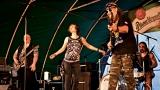 Rožmitálu již podruhé vládl Rockfest (26 / 66)
