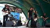 Rožmitálu již podruhé vládl Rockfest (9 / 87)