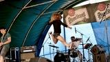 Rožmitálu již podruhé vládl Rockfest (33 / 87)