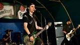 Rožmitálu již podruhé vládl Rockfest (41 / 87)
