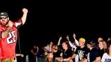 Rožmitálu již podruhé vládl Rockfest (43 / 87)