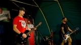 Rožmitálu již podruhé vládl Rockfest (50 / 87)
