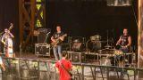 Řevnice přivítaly Rockový Slunovrat 2017 (36 / 225)