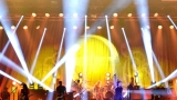 Evanescence (17 / 31)