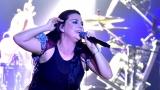 Evanescence (22 / 31)