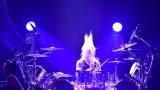 Evanescence (20 / 31)