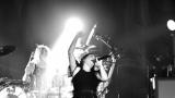 Evanescence (21 / 31)