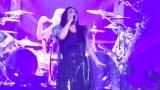 Evanescence (31 / 31)