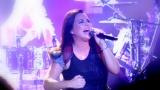 Evanescence (26 / 31)