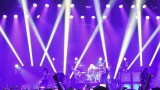 Evanescence (29 / 31)