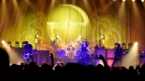 Evanescence (30 / 31)