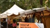 Mint Market (49 / 80)