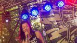 Řevnice přivítaly Rockový Slunovrat 2017 (44 / 225)