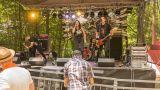 Řevnice přivítaly Rockový Slunovrat 2017 (50 / 225)