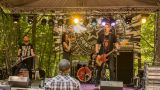 Řevnice přivítaly Rockový Slunovrat 2017 (51 / 225)