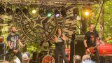 Řevnice přivítaly Rockový Slunovrat 2017 (53 / 225)