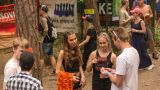 Řevnice přivítaly Rockový Slunovrat 2017 (55 / 225)