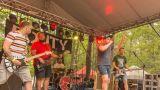 Řevnice přivítaly Rockový Slunovrat 2017 (74 / 225)