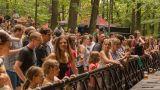 Řevnice přivítaly Rockový Slunovrat 2017 (84 / 225)