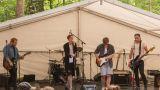 Řevnice přivítaly Rockový Slunovrat 2017 (97 / 225)
