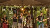 Řevnice přivítaly Rockový Slunovrat 2017 (104 / 225)
