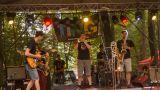 Řevnice přivítaly Rockový Slunovrat 2017 (107 / 225)