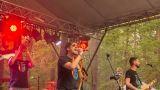 Řevnice přivítaly Rockový Slunovrat 2017 (111 / 225)
