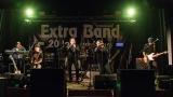 Kapela Extra Band revival (2 / 46)