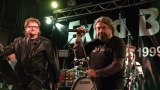 Kapela Extra Band revival (3 / 46)