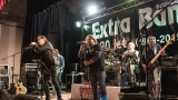 Kapela Extra Band revival (7 / 46)