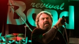 Kapela Extra Band revival (11 / 46)