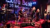 Kapela Extra Band revival (15 / 46)