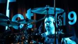Kapela Extra Band revival (20 / 46)