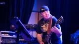 Kapela Extra Band revival (25 / 46)