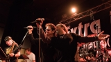 Kapela Extra Band revival (30 / 46)