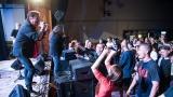 Kapela Extra Band revival (32 / 46)