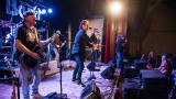 Kapela Extra Band revival (37 / 46)