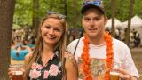 Řevnice přivítaly Rockový Slunovrat 2017 (119 / 225)