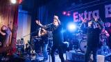 Kapela Extra Band revival (43 / 46)