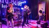 Kapela Extra Band revival (45 / 46)