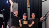 Kapela Extra Band revival (46 / 46)