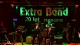 Extra Band revival (3 / 38)